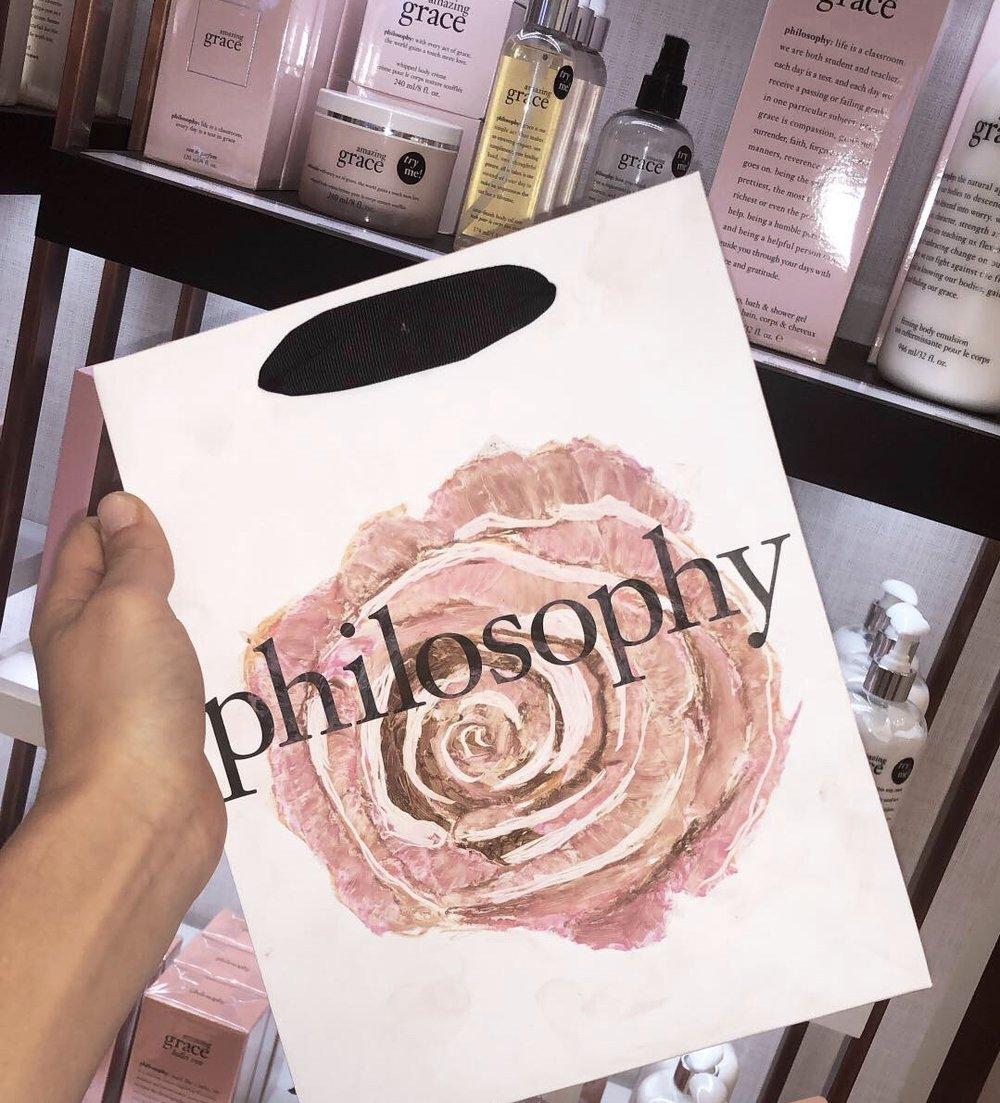 katrina-eugenia-philosophy-skincare-love-philosophy-amazing-grace-amazing-grace-ballet-rose-live-painting-oil-painting20.jpg