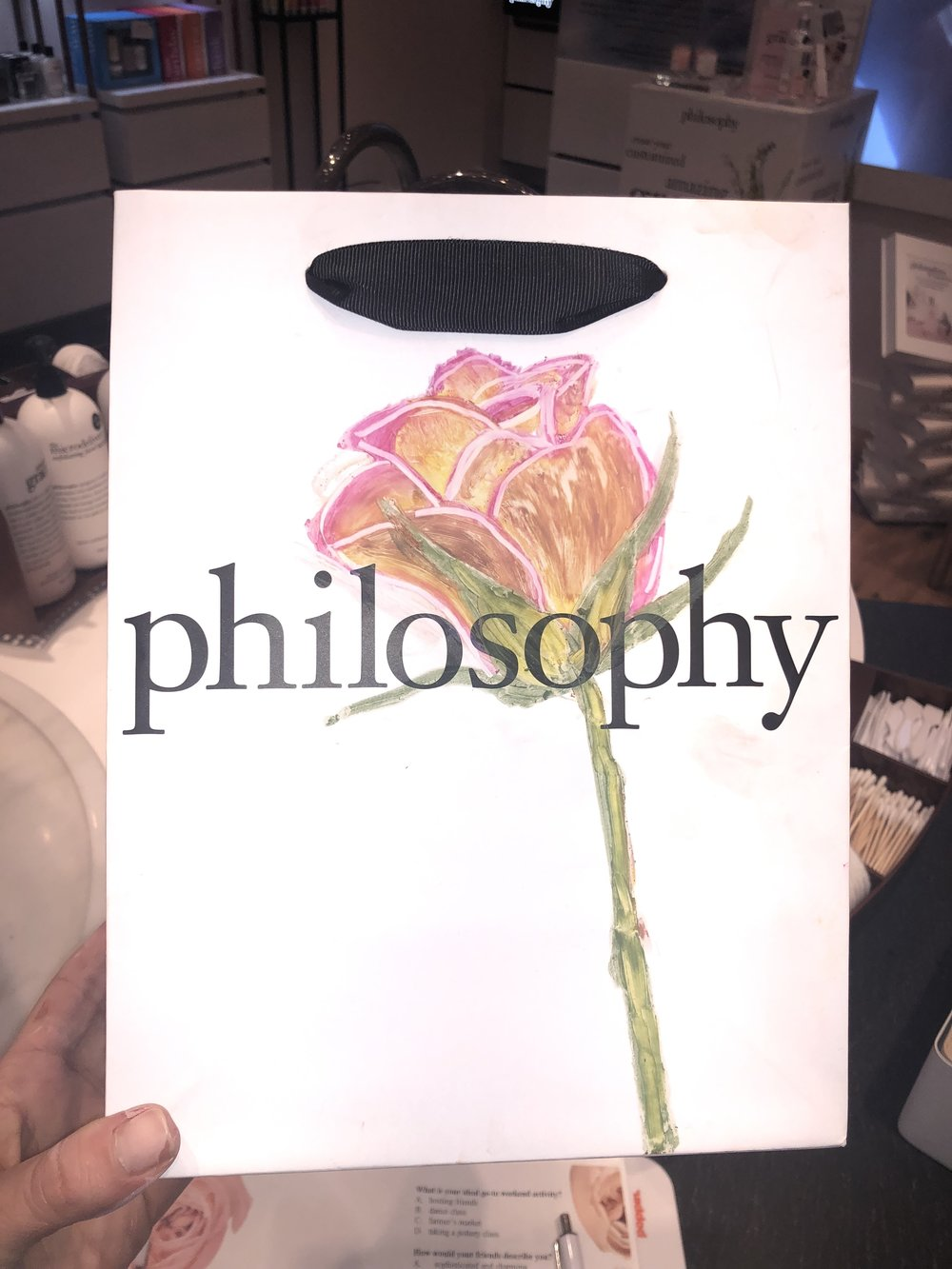 katrina-eugenia-philosophy-skincare-love-philosophy-amazing-grace-amazing-grace-ballet-rose-live-painting-oil-painting19.JPG
