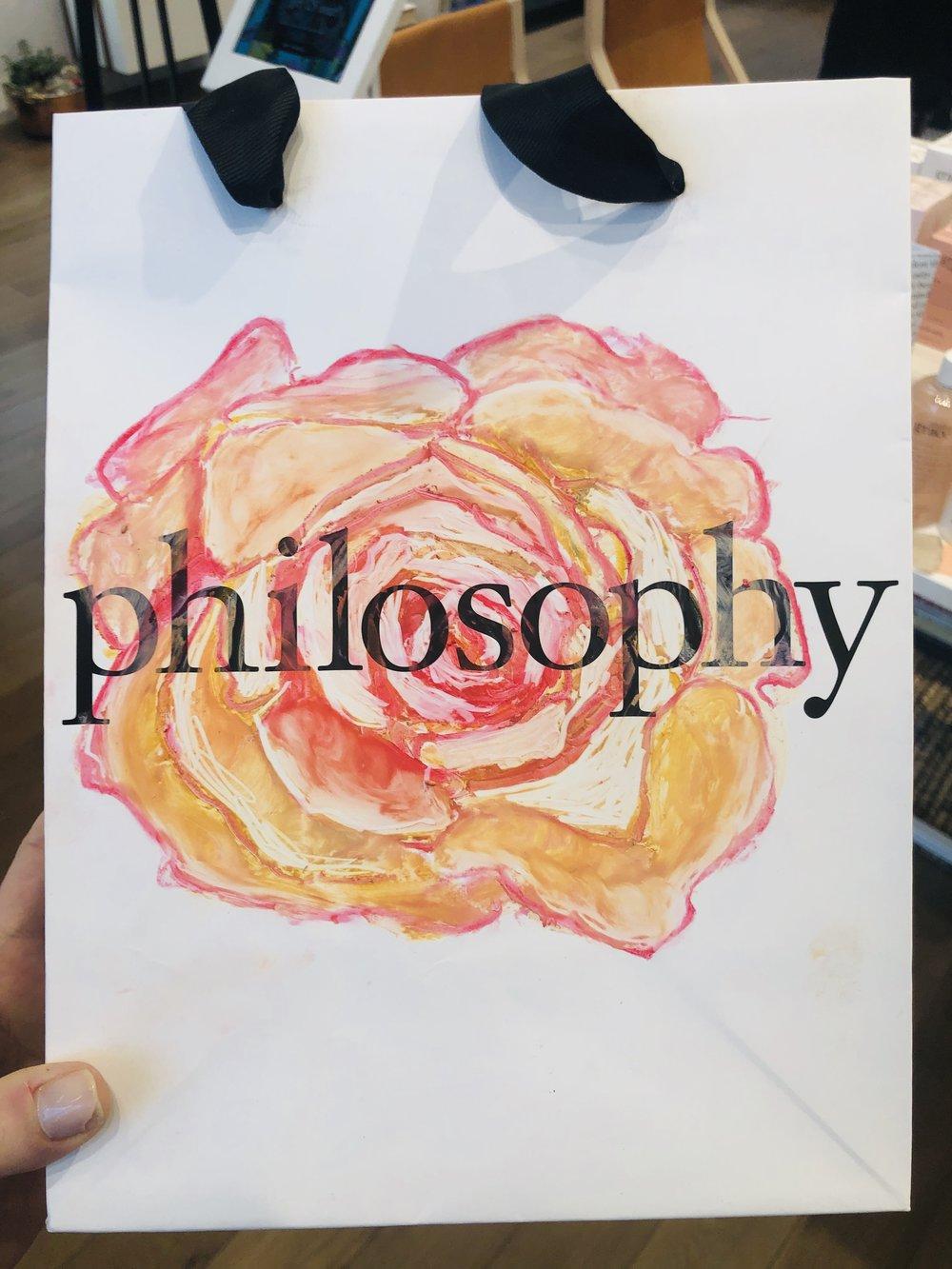 katrina-eugenia-philosophy-skincare-love-philosophy-amazing-grace-amazing-grace-ballet-rose-live-painting-oil-painting21.jpg