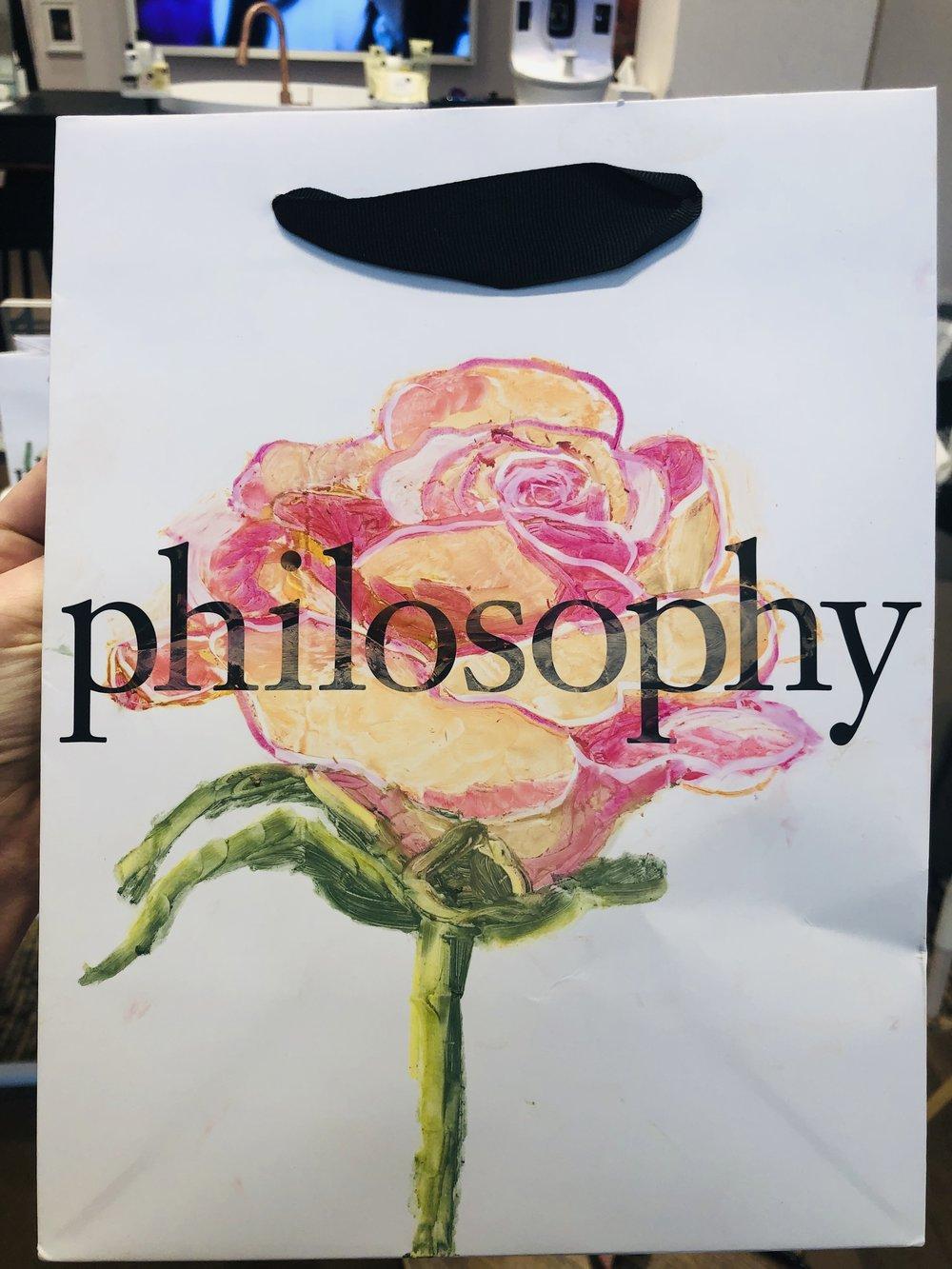 katrina-eugenia-philosophy-skincare-love-philosophy-amazing-grace-amazing-grace-ballet-rose-live-painting-oil-painting22.jpg