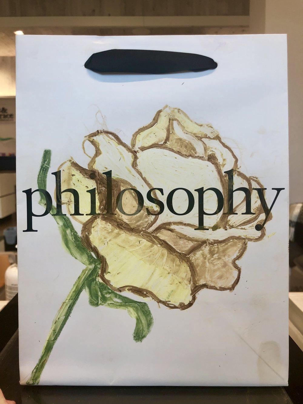 katrina-eugenia-philosophy-skincare-love-philosophy-amazing-grace-amazing-grace-ballet-rose-live-painting-oil-painting23.jpg