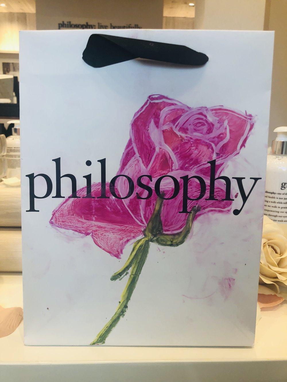 katrina-eugenia-philosophy-skincare-love-philosophy-amazing-grace-amazing-grace-ballet-rose-live-painting-oil-painting24.jpg