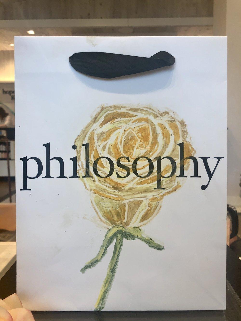 katrina-eugenia-philosophy-skincare-love-philosophy-amazing-grace-amazing-grace-ballet-rose-live-painting-oil-painting25.jpg