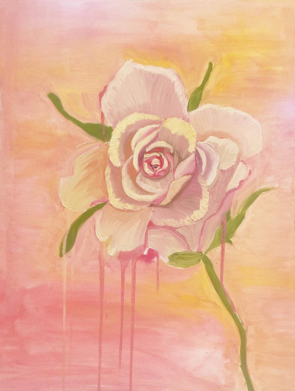katrina-eugenia-philosophy-skincare-love-philosophy-amazing-grace-amazing-grace-ballet-rose-live-painting-oil-painting95.JPG