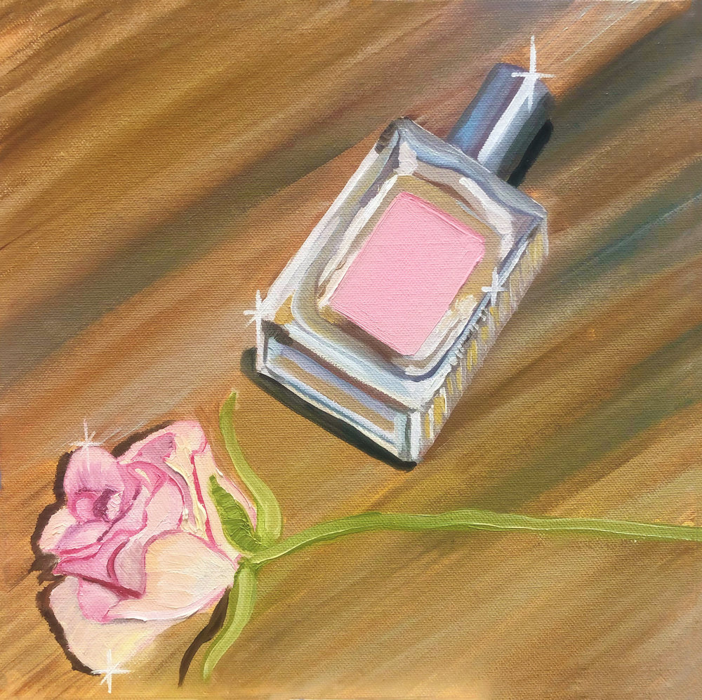 katrina-eugenia-philosophy-skincare-love-philosophy-amazing-grace-amazing-grace-ballet-rose-live-painting-oil-painting96.JPG