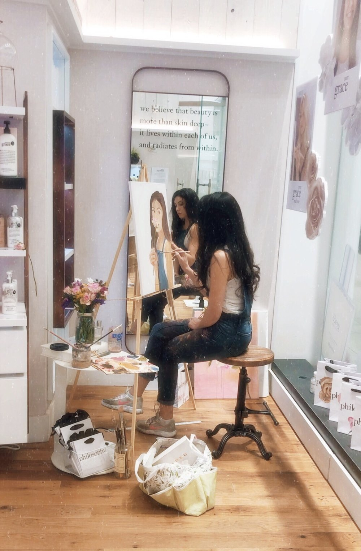 katrina-eugenia-philosophy-skincare-love-philosophy-amazing-grace-amazing-grace-ballet-rose-live-painting-oil-painting98.jpg
