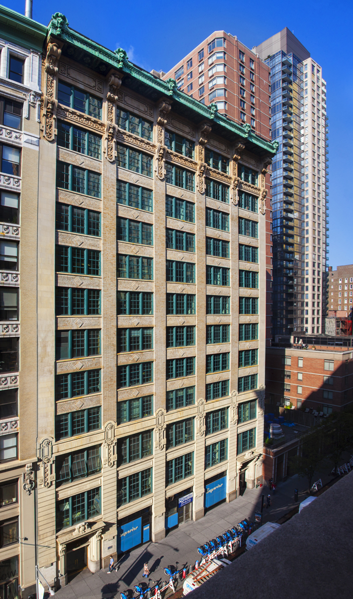 katrina-eugenia-cushman-and-wakefield-commercial-realestate-commercial-real-estate-architecture-photography-pictures-of-new-york-katrina-eugenia-photography-real-estate-photography-view-shots52.jpg
