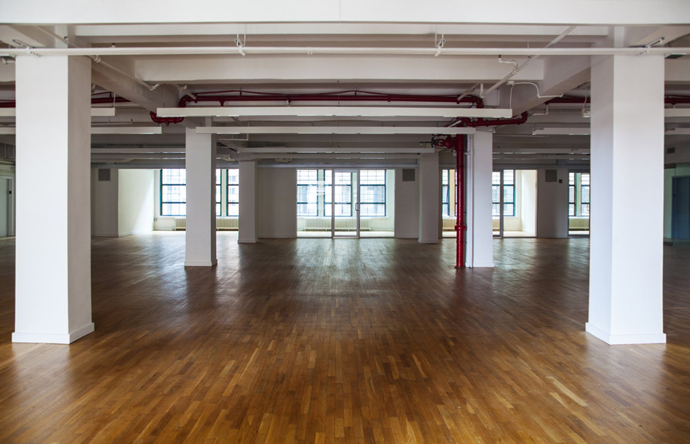 katrina-eugenia-cushman-and-wakefield-commercial-realestate-commercial-real-estate-architecture-photography-pictures-of-new-york-katrina-eugenia-photography-real-estate-photography-view-shots55.jpg