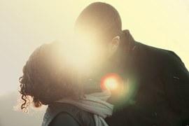 couple-407150__180.jpg