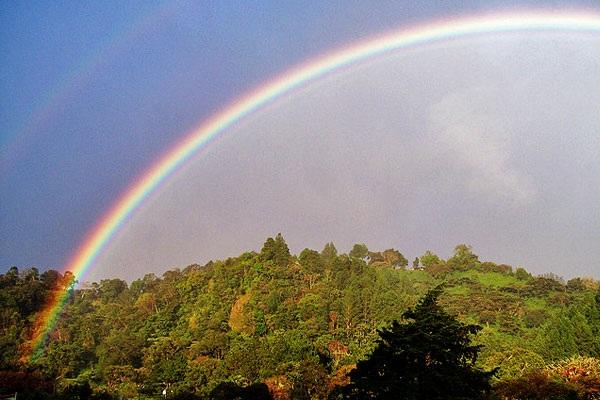 boquete-rainbow.jpg