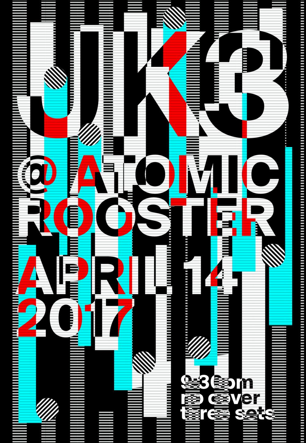 JK3-April 17-2017-poster-daniel-moisan.png