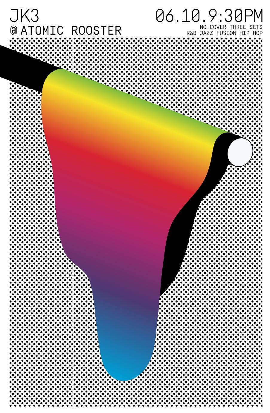JK3-April-10-2017-poster-daniel-moisan.png