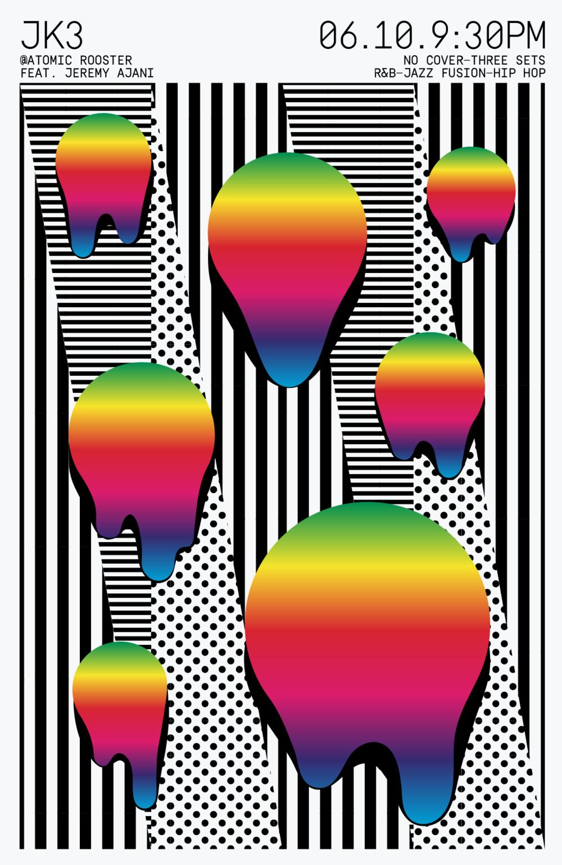 JK3-April-10-2-2017-poster-daniel-moisan.png