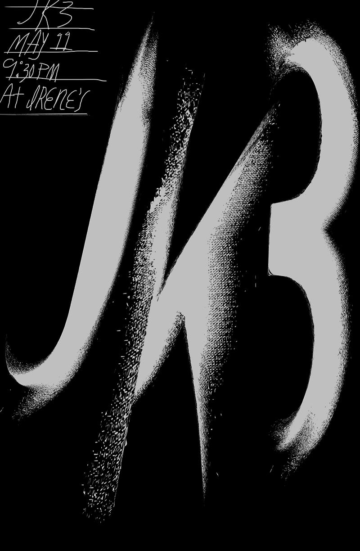 JK3-may-11(800x1224).png
