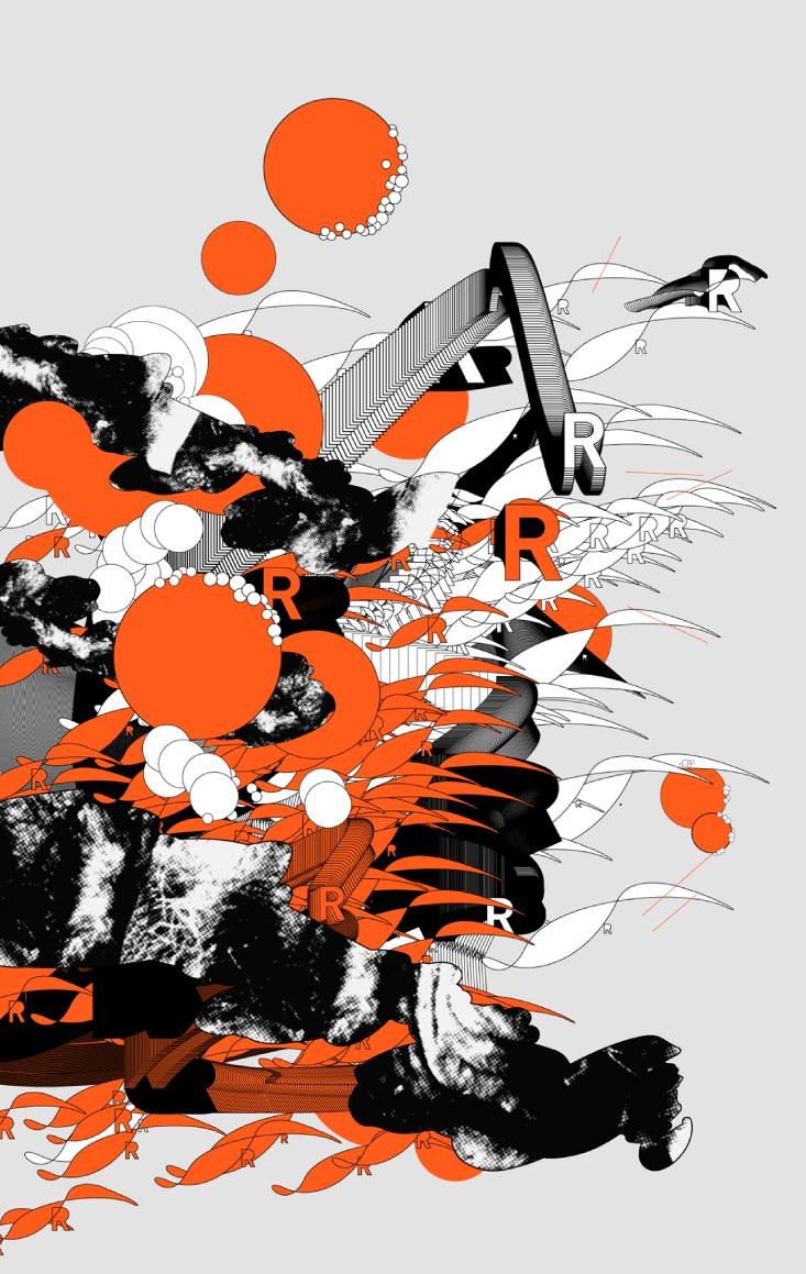daniel-moisan-animal-haus-poster-design-114.png