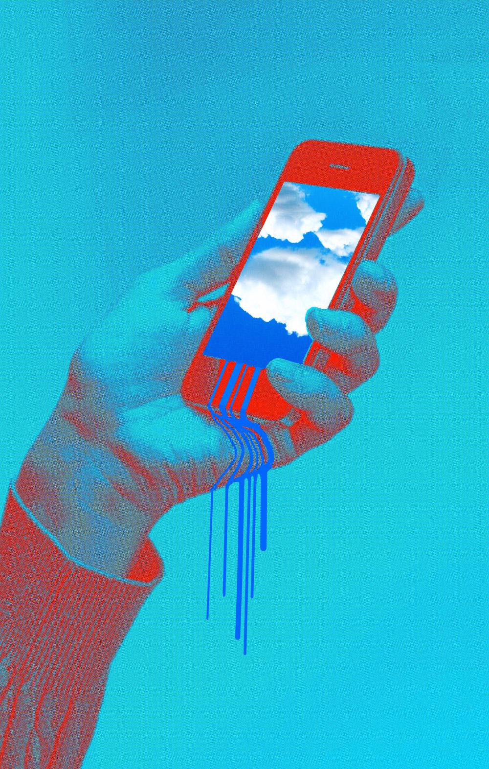 cell-phones-daniel-moisan-poster-animall-haus-studio.jpg