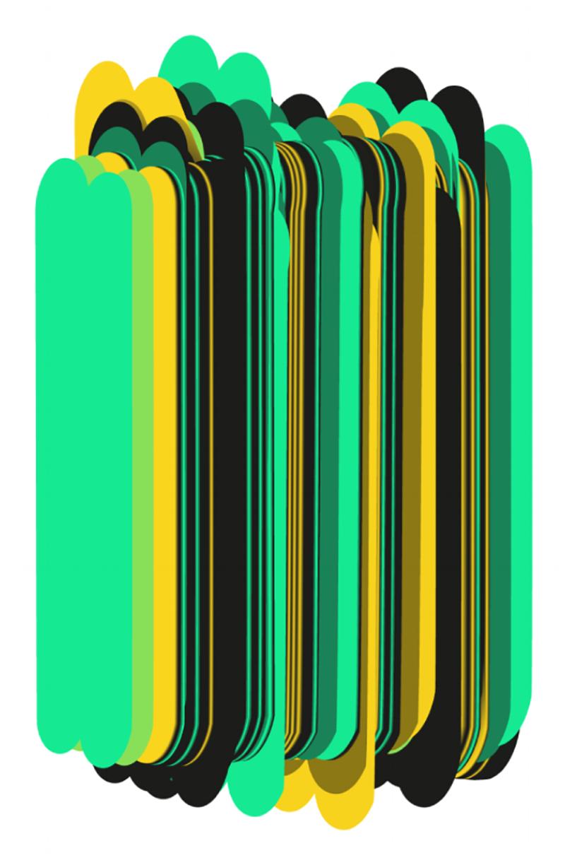 daniel-moisan-animal-haus-poster-experimental-1(800x1224).png
