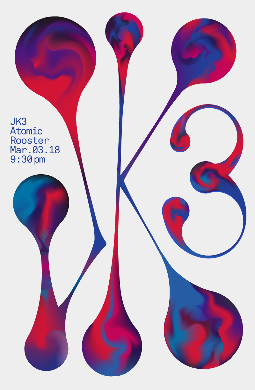 JK3-march-2018(800x1224).png