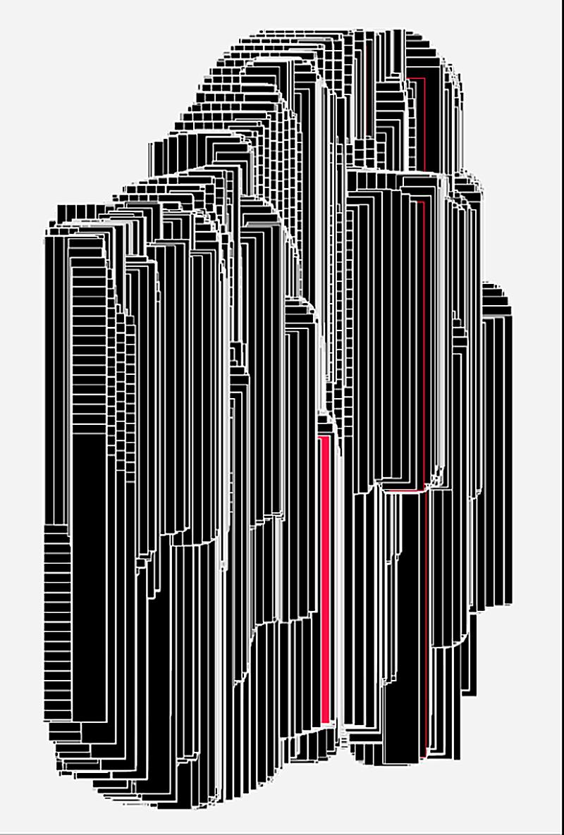 daniel-moisan-animal-haus-poster-design-104.jpg