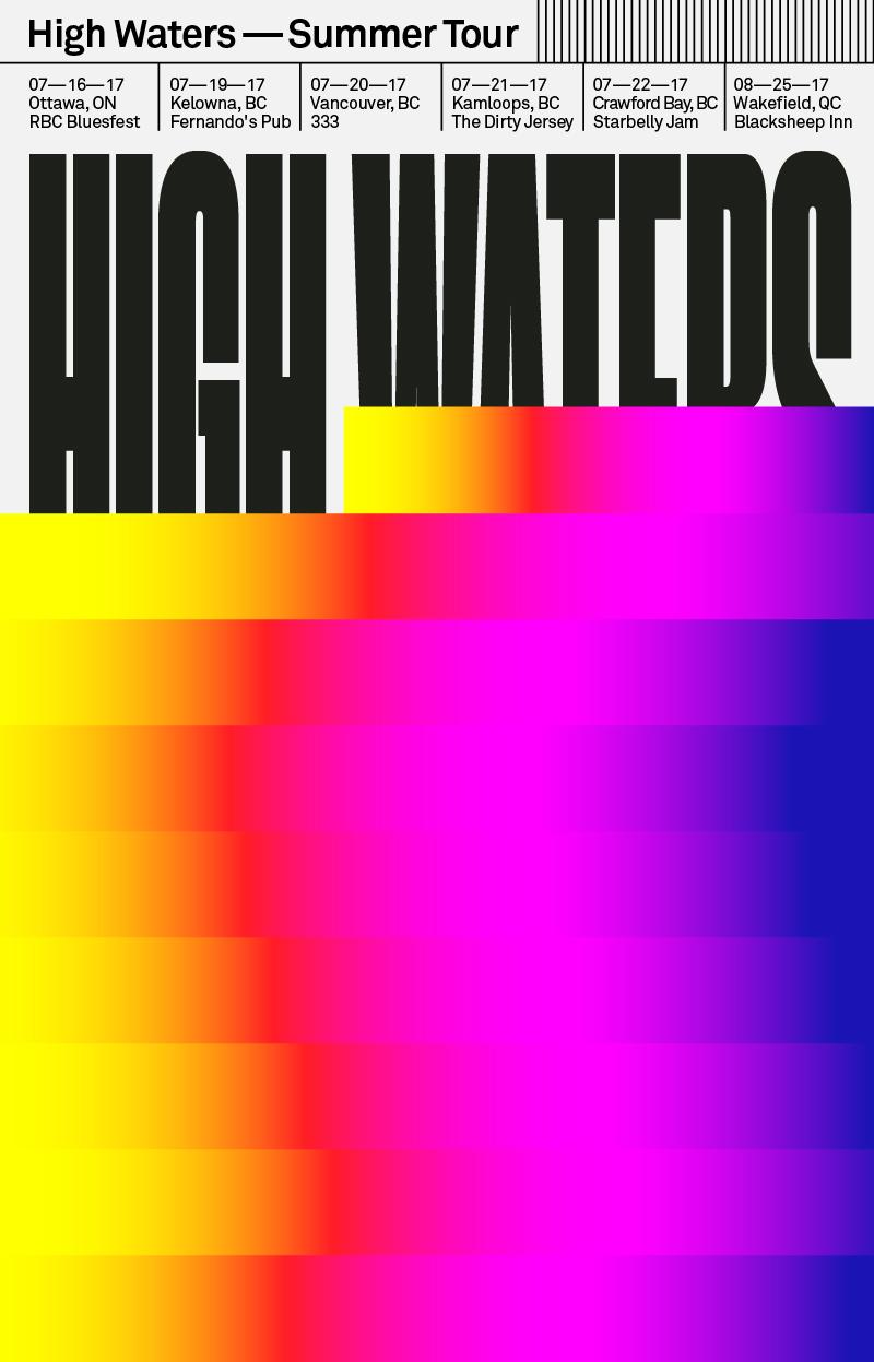 High-Waters-official-daniel-moisan-animal-haus-studio.jpg