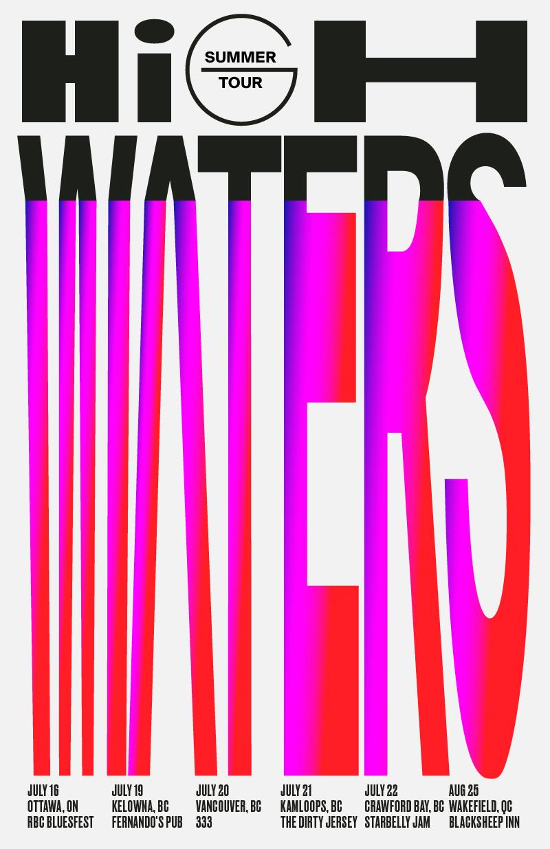 High-Waters-2-daniel-moisan-animal-haus-studio.jpg