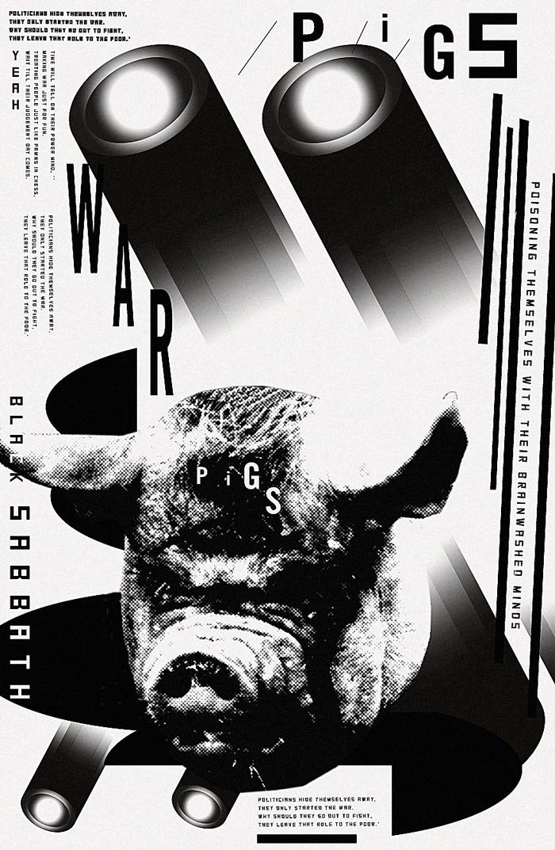 daniel-moisan-black-sabbath-poster-2.png