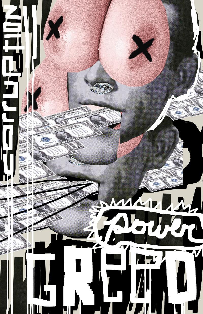 daniel-moisan-animal-haus-poster-corruption.png