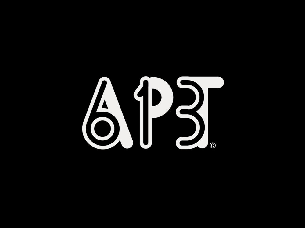 daniel-moisan-apt613-logo.png