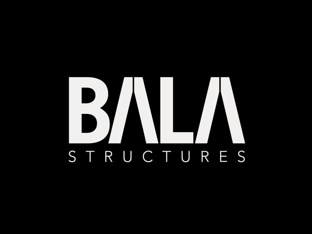daniel-moisan-bala-structures-logo.png