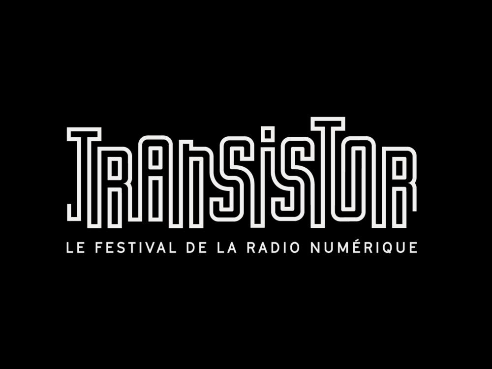 daniel-moisan-transistor-logo.png