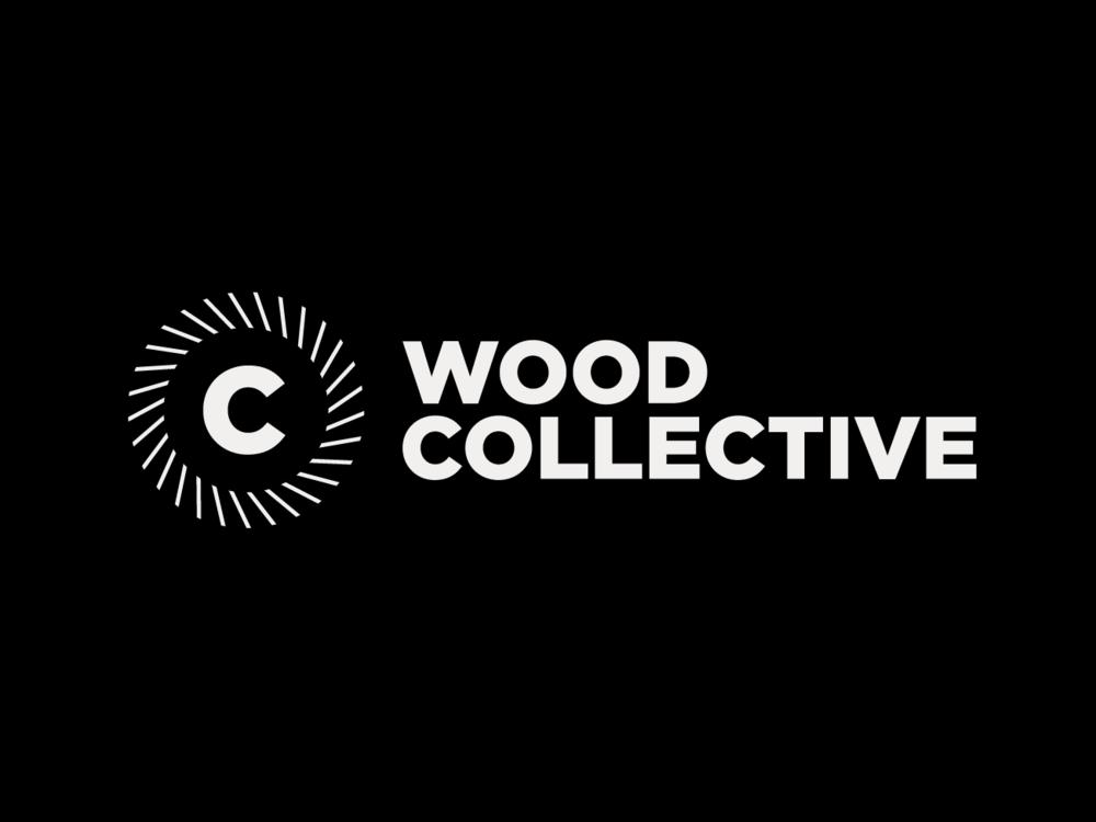 daniel-moisan-wood-collective-logo.png