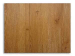 Green Mountain Oak