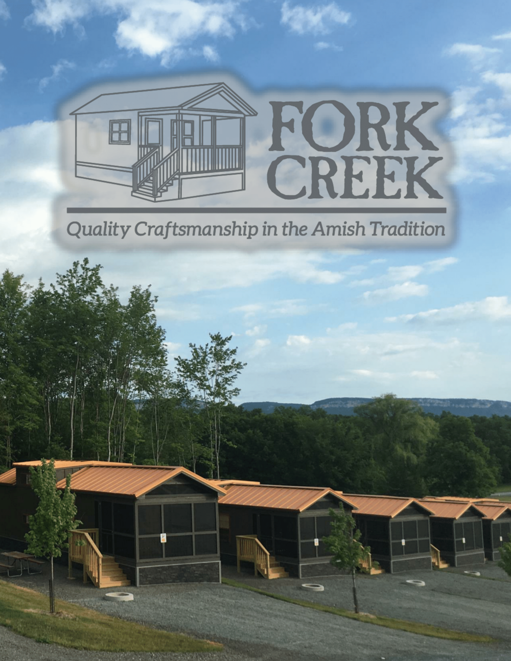 fork-creek-brochure-01.png