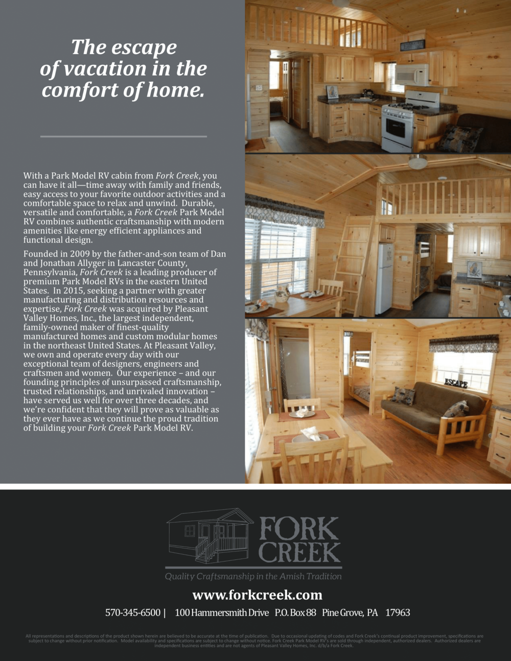 fork-creek-brochure-12.png