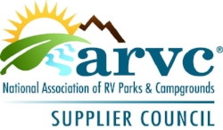 arvc_logo-SupplierCouncil_cmyk.jpg
