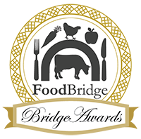 Join us for our Annual Bridge Awards 2016