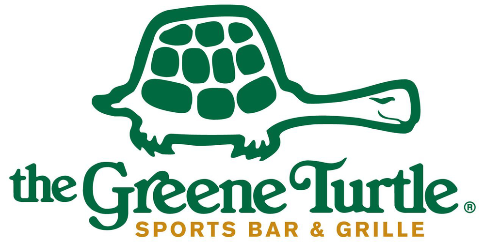 Green Turtle.png