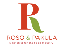 sponsor-logos-Rosso&Puakula-crop.png