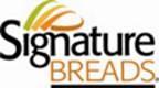 SignatureBreads.jpg