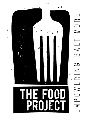 The Food Project-04.png