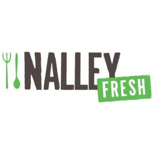 Nalley-Fresh-logo-sq.jpg