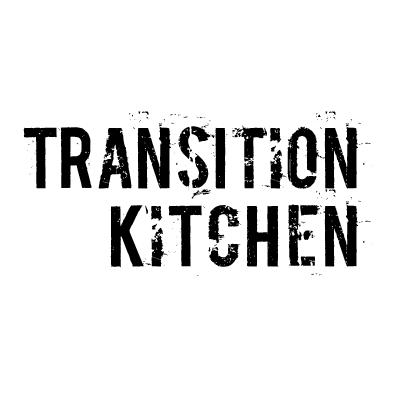 transitionkitchen-logo.png