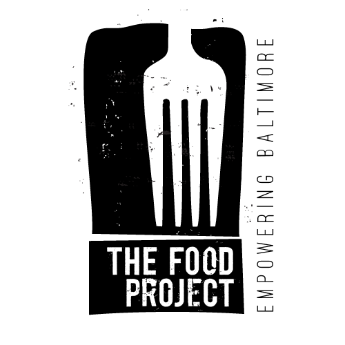 The Food Project-sq.png
