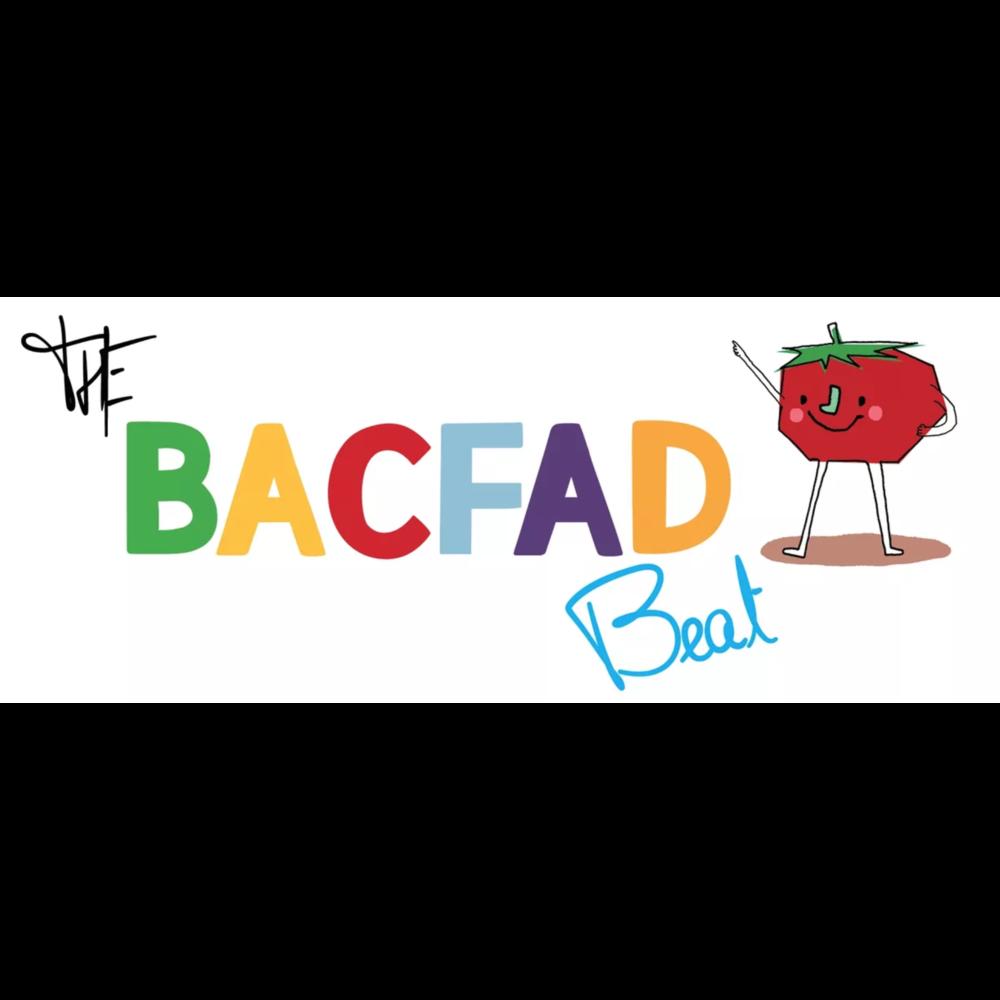 BACFD-sq.png