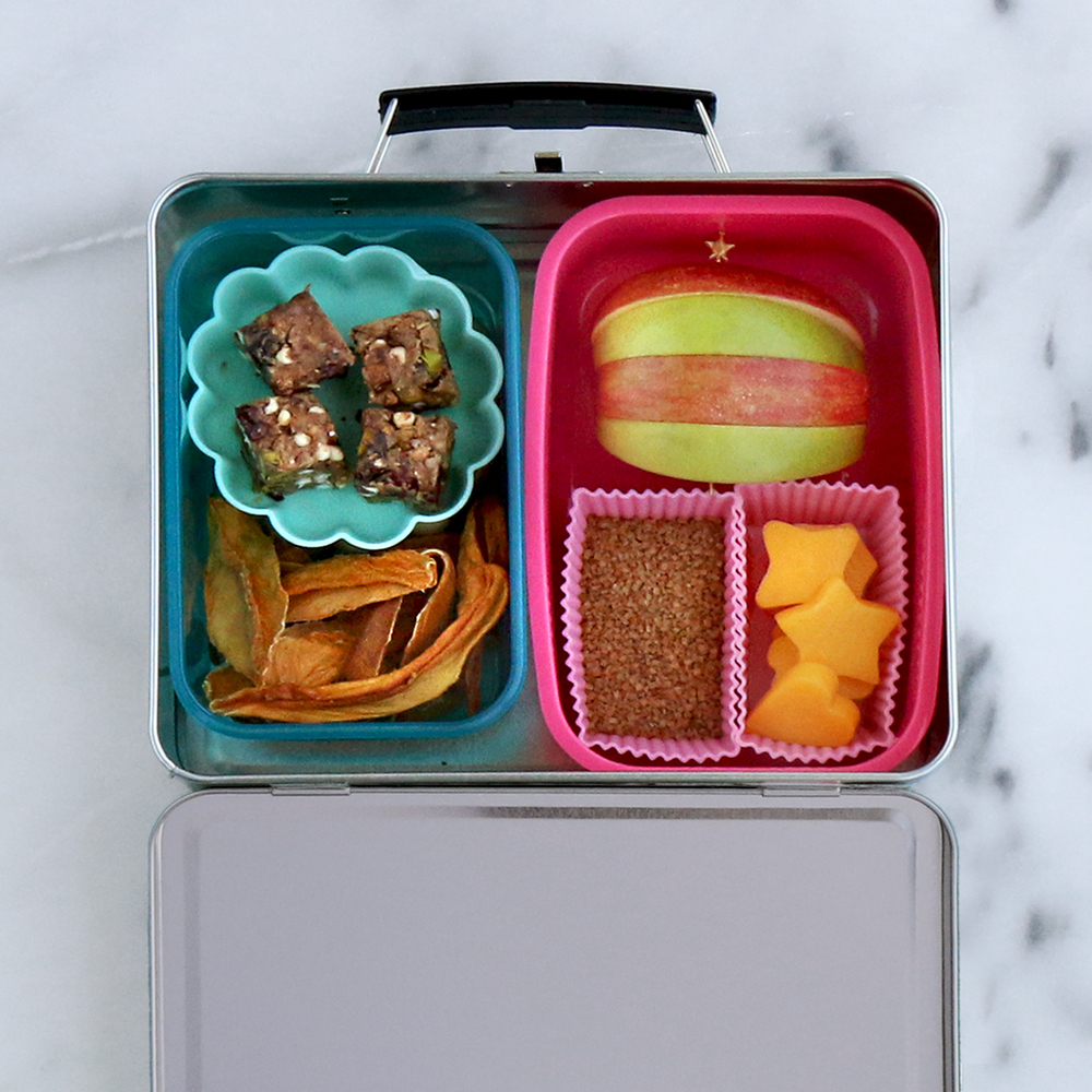 LUNCHBOX-SweetTooth-1200x1200.jpg