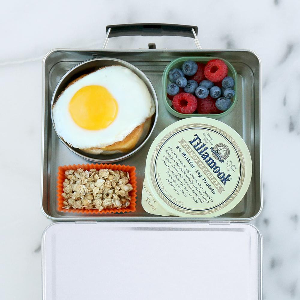 Lunchboxes_Breakfast_1200_edit2.jpg