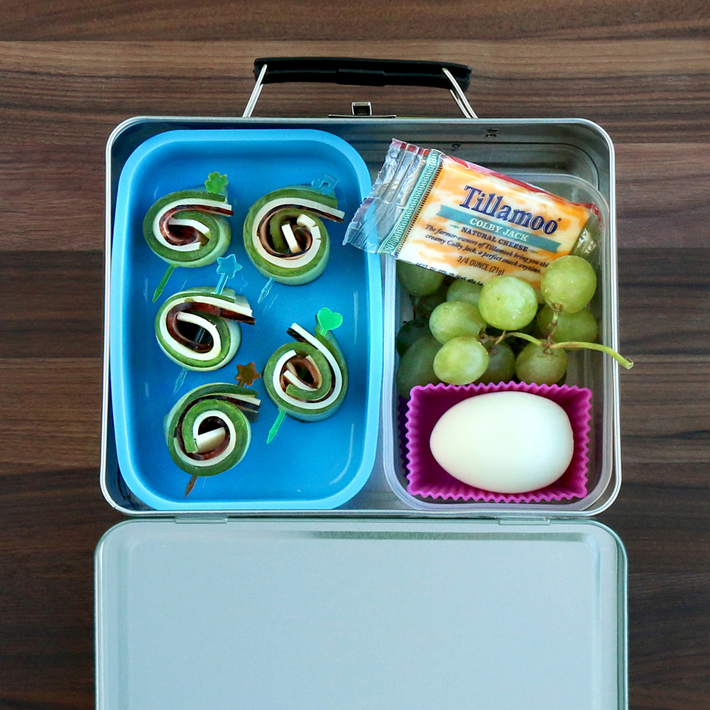 Lunchboxes_Protein_1200.jpg