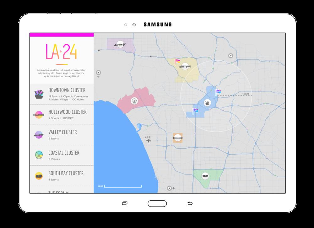 LA2024-Tablet_0000_1.png