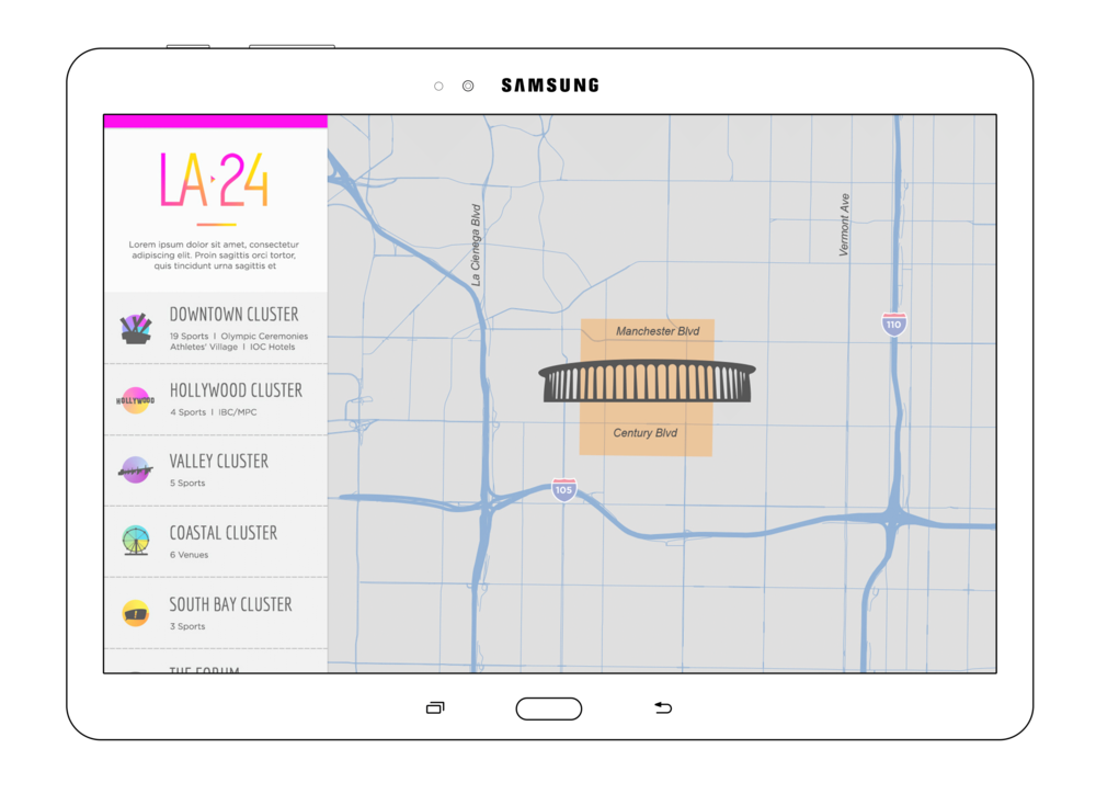 LA2024-Tablet_0009_10.png