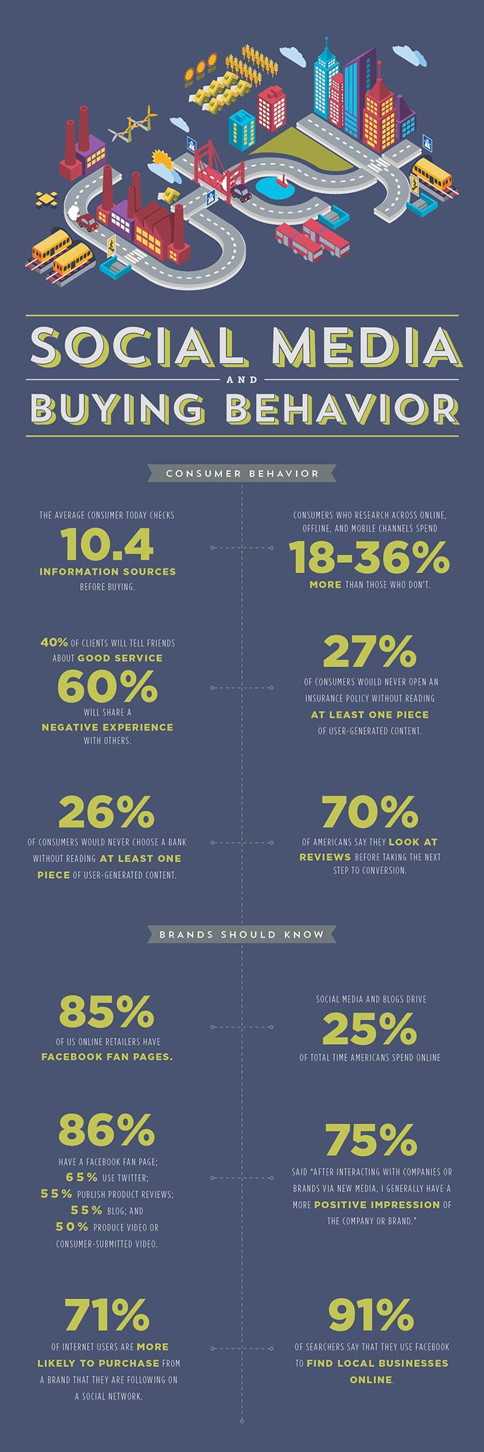 Infographic17b.jpg